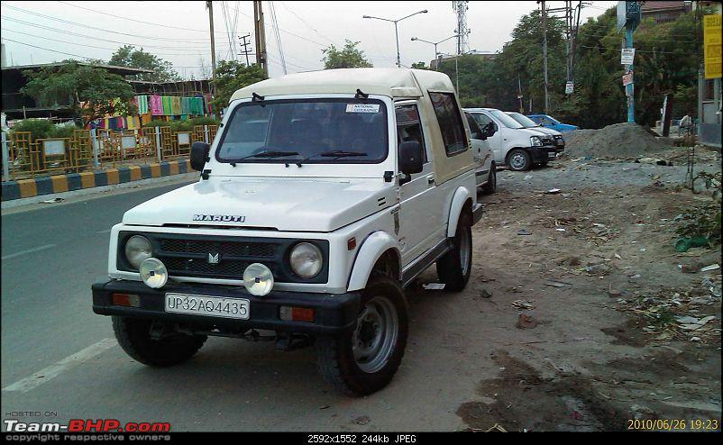 MPFI Gypsy King bought from Mayapuri-file2.jpg