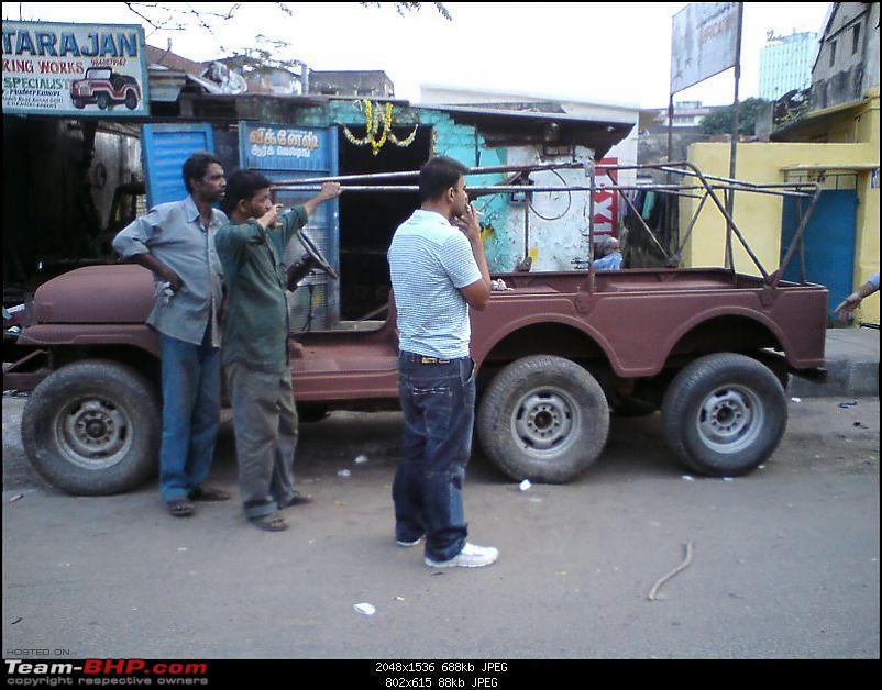 All Team-BHP 4x4 Jeep Pics!-dsc00419.jpg