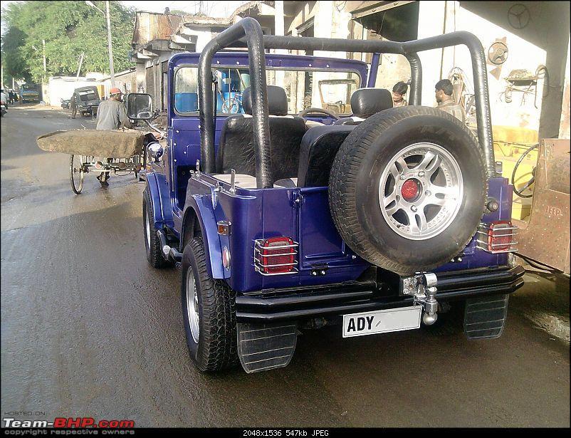 Jeeps in Hyderabad-p030710_17.49_02.jpg