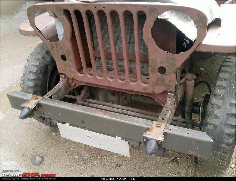 Jeeps in Hyderabad-p200610_17.28_01.jpg