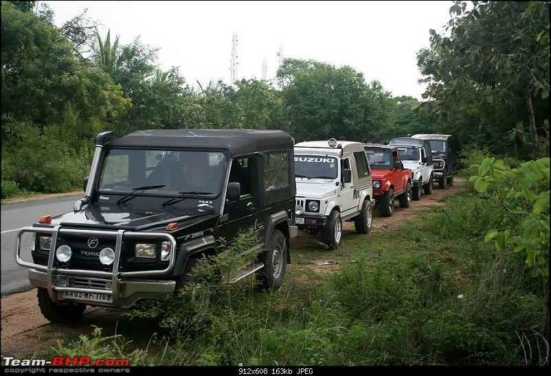 What's the best Off-roader under 10L? EDIT : Bought a Gurkha!-img_4758.jpg