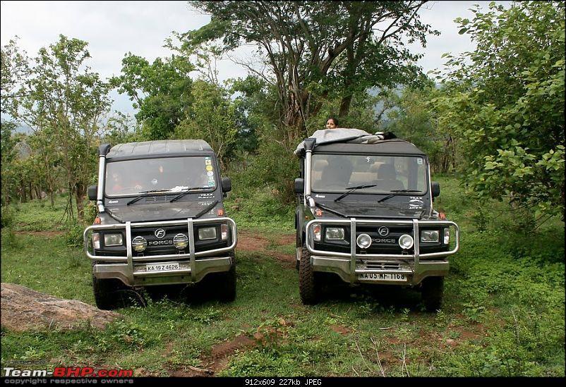 What's the best Off-roader under 10L? EDIT : Bought a Gurkha!-gurkha20289329.jpg