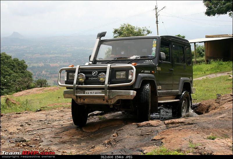 What's the best Off-roader under 10L? EDIT : Bought a Gurkha!-gurkha202814129.jpg