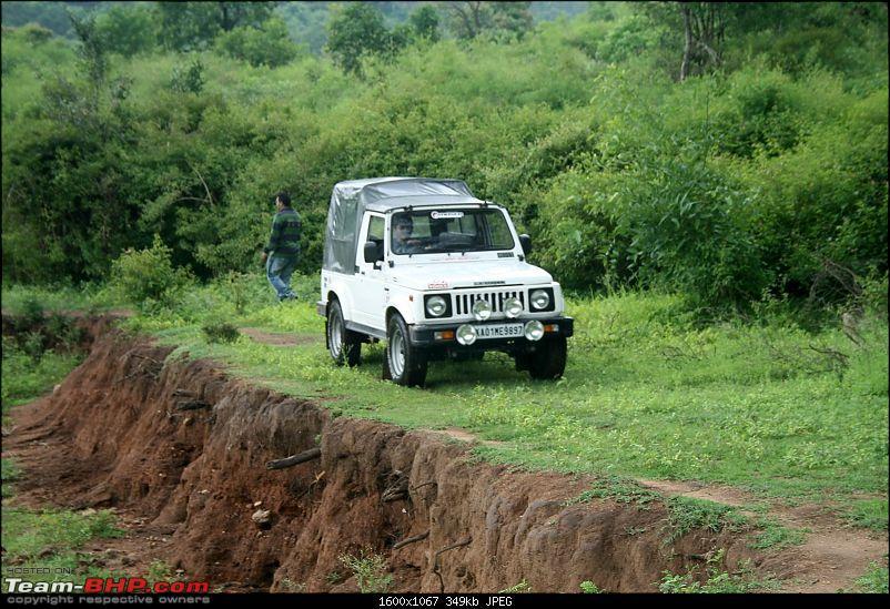 What's the best Off-roader under 10L? EDIT : Bought a Gurkha!-gurkha_58.jpg