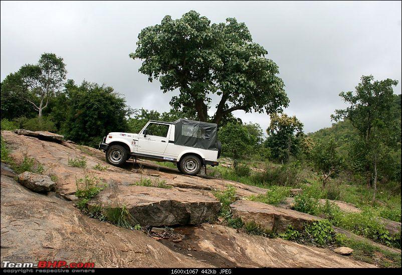 What's the best Off-roader under 10L? EDIT : Bought a Gurkha!-gurkha_151.jpg