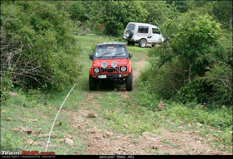 What's the best Off-roader under 10L? EDIT : Bought a Gurkha!-sdfas.jpg