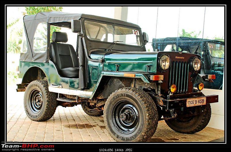 Mahindra CJ340 joins Team-BHP family-dsc_0516-large.jpg
