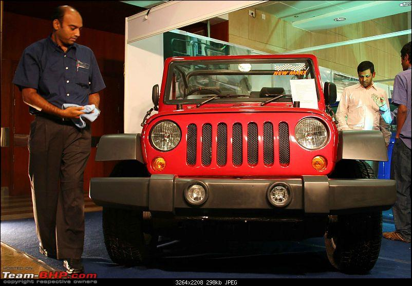 Rubicon replica - Made in India.-img_7257.jpg