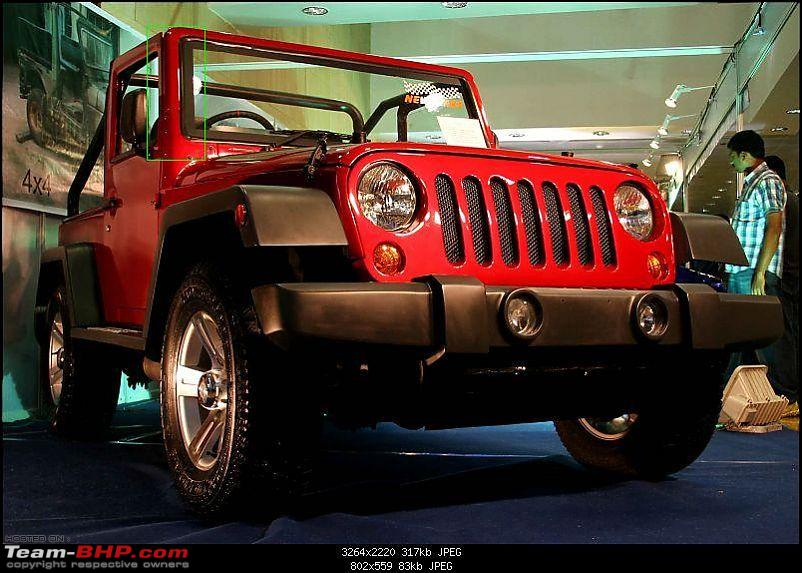 Rubicon replica - Made in India.-img_7259.jpg