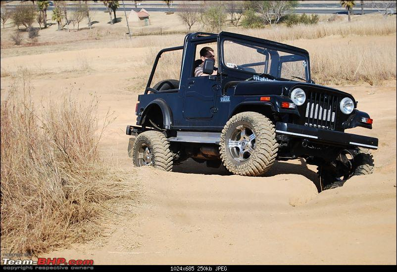 Mahindra Thar and the Drool Quotient !!-dsc_6986.jpg