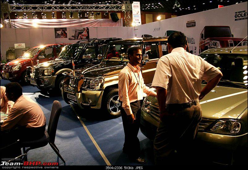 Mahindra Thar and the Drool Quotient !!-img_7216.jpg