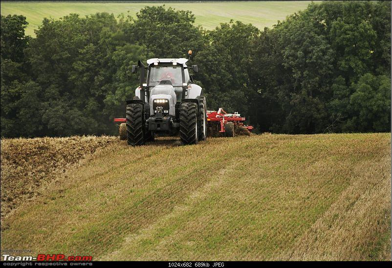 A Tractor for OTR Excursions - would it be fun?-lamborghini-tractor-r8.jpg