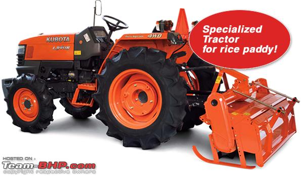 Name:  tractor.jpg Views: 5566 Size:  201.3 KB