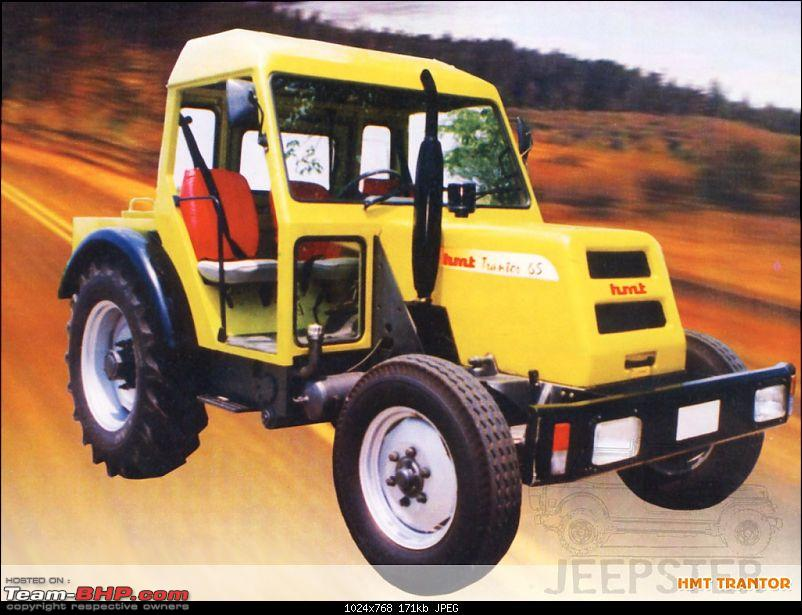 A Tractor for OTR Excursions - would it be fun?-trantor65.jpg