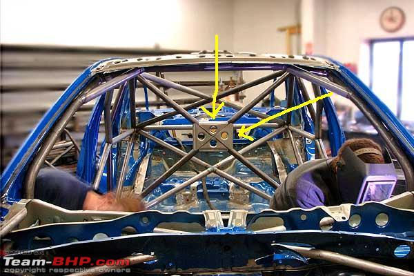 Name:  roll cage1.jpg