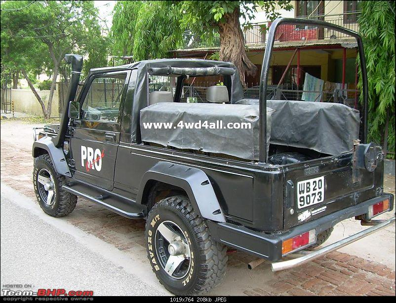 Maruti Gypsy Pictures-new.jpg