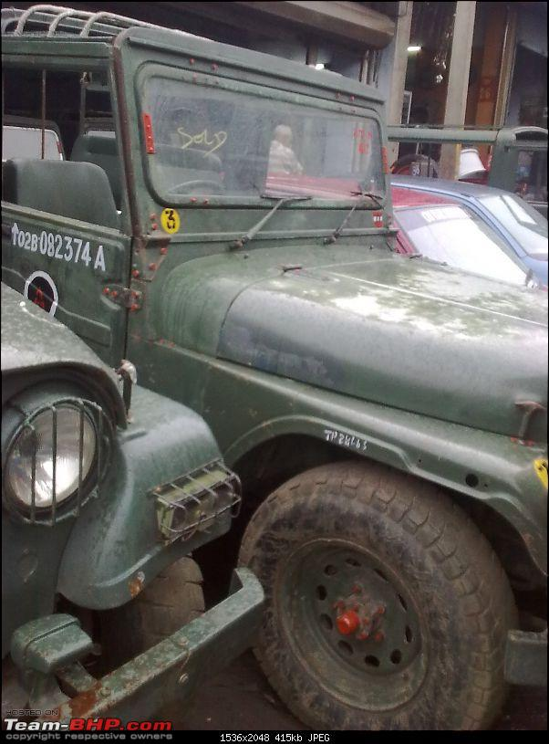 Project 'Buy Jeep' CJ3B or MM550-mm550-3-padam.jpg