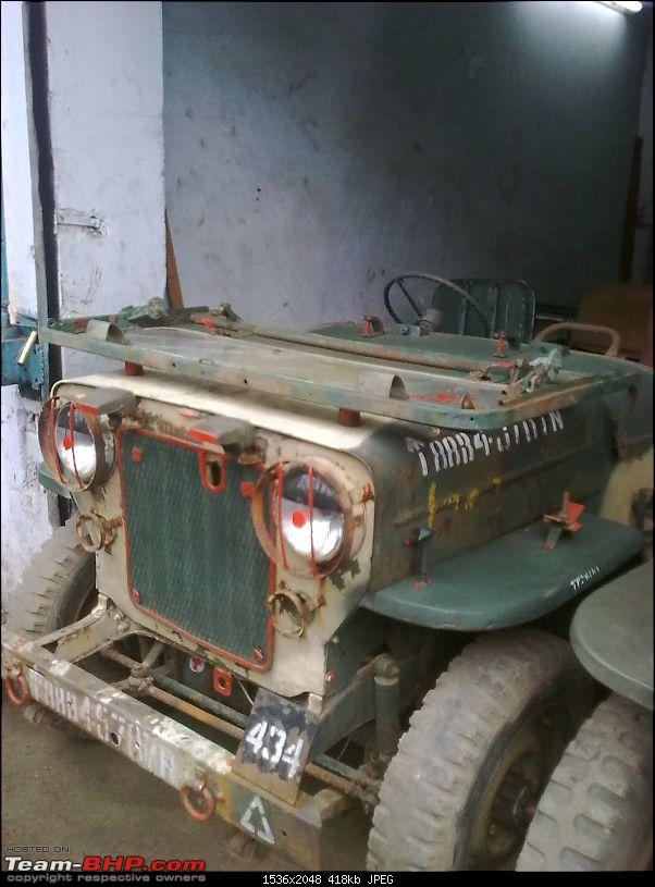 Project 'Buy Jeep' CJ3B or MM550-cj3b-4-padam.jpg