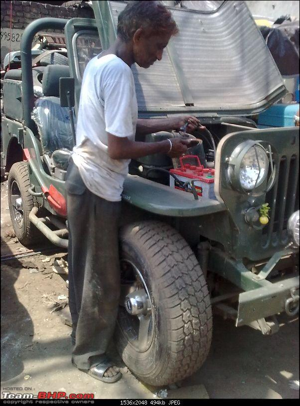 Project 'Buy Jeep' CJ3B or MM550-cj3b-choudhary.jpg