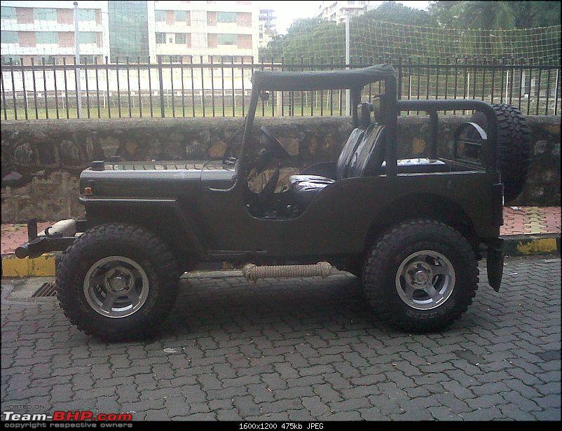 my new baby A 4X4 JEEP !!!(no specific model because its all mix and match)-img00139201008131849.jpg