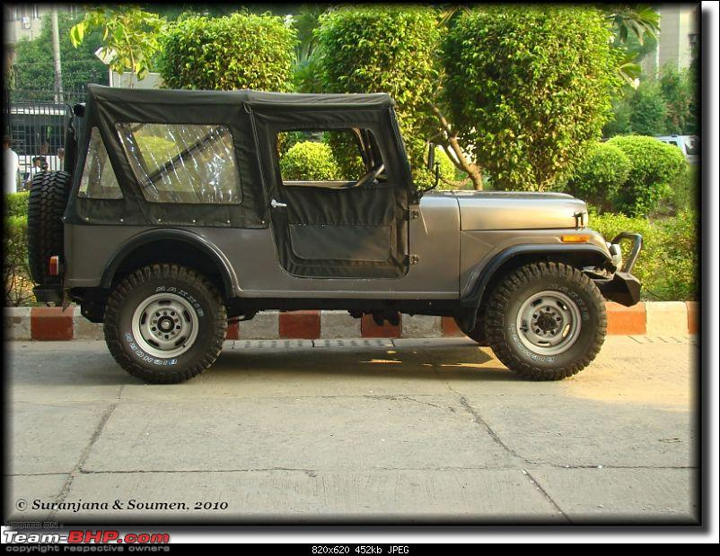 The story of my jeep: MM 440-start.jpg