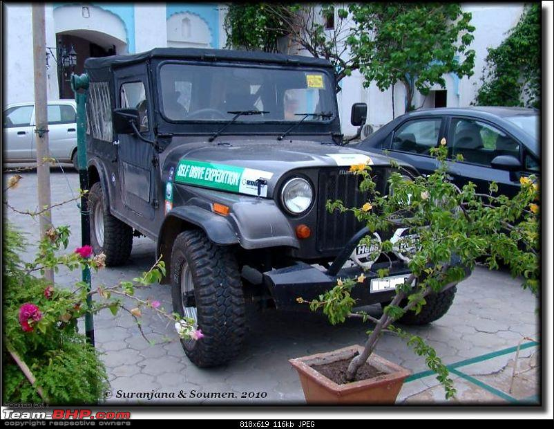 The story of my jeep: MM 440-nalagarh.jpg