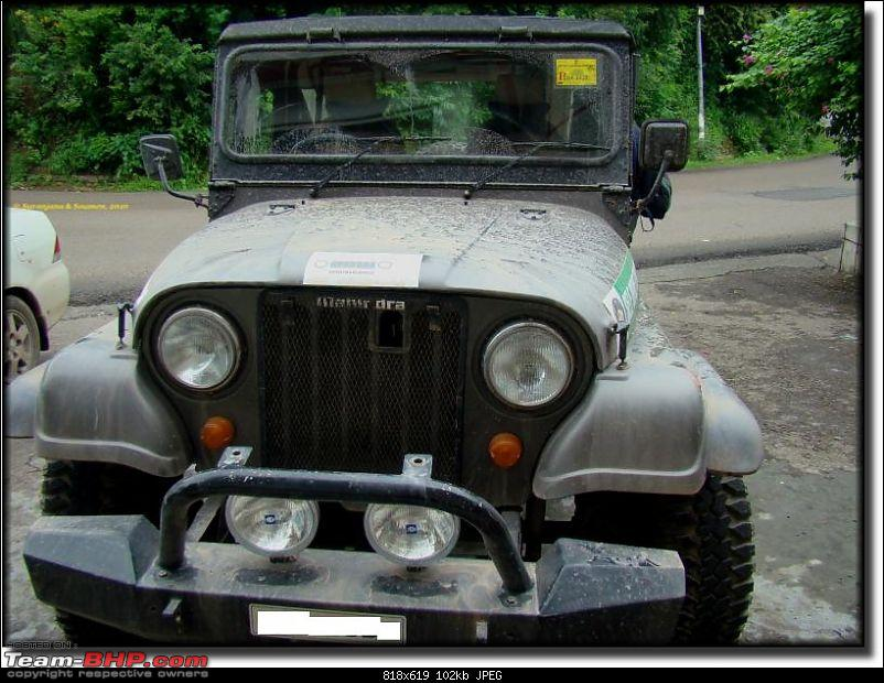 The story of my jeep: MM 440-manali_2.jpg