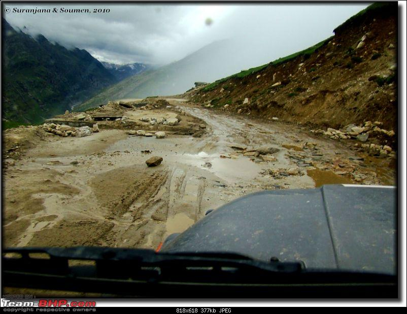 The story of my jeep: MM 440-rohtang_5.jpg