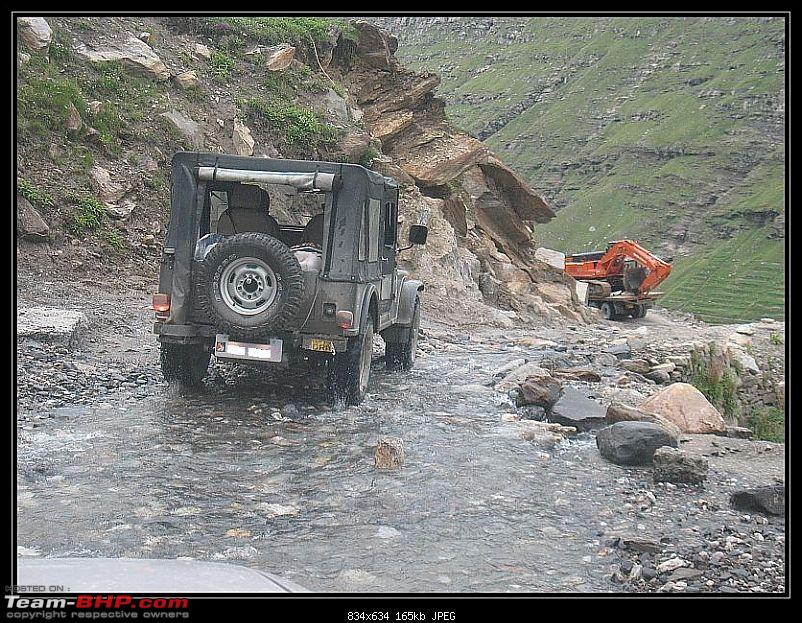 The story of my jeep: MM 440-rohtang_7.jpg