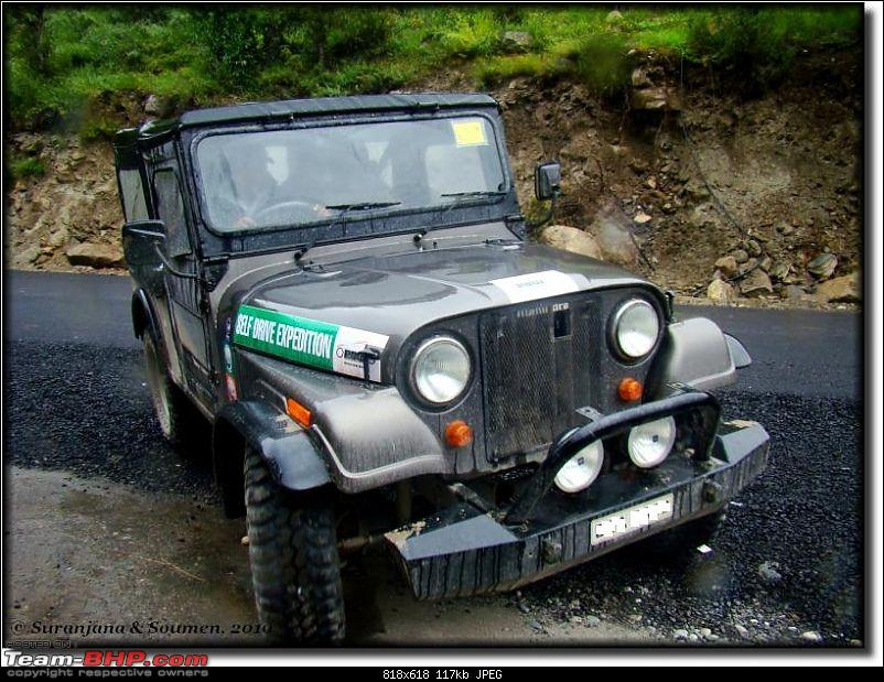 The story of my jeep: MM 440-jispa_2.jpg