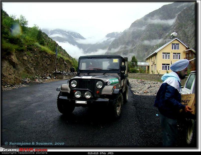 The story of my jeep: MM 440-jispa_3.jpg