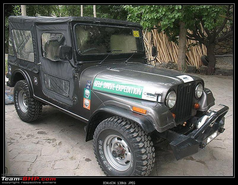 The story of my jeep: MM 440-leh0.jpg