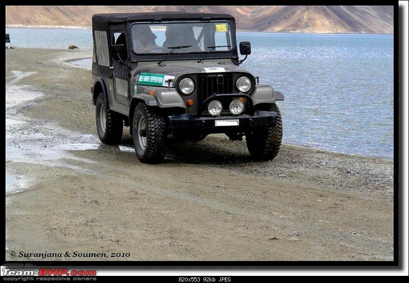 The story of my jeep: MM 440-dsc05173.jpg