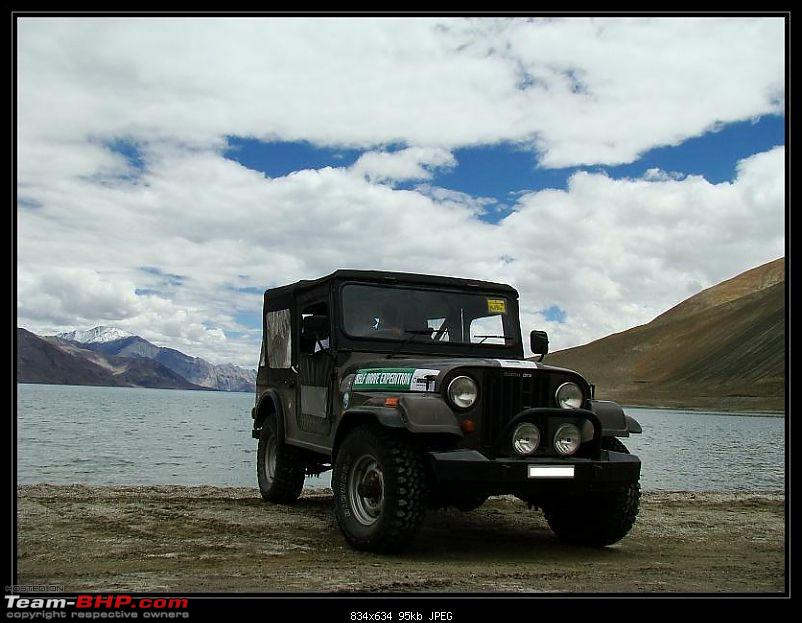 The story of my jeep: MM 440-dsc07463.jpg