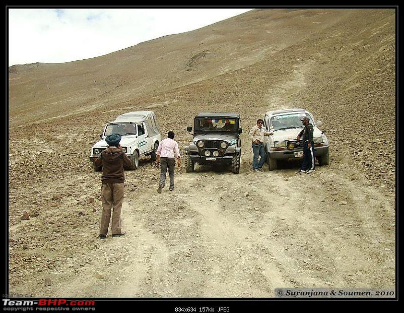The story of my jeep: MM 440-magnetic-hill.jpg