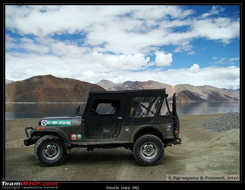 The story of my jeep: MM 440-p3.jpg