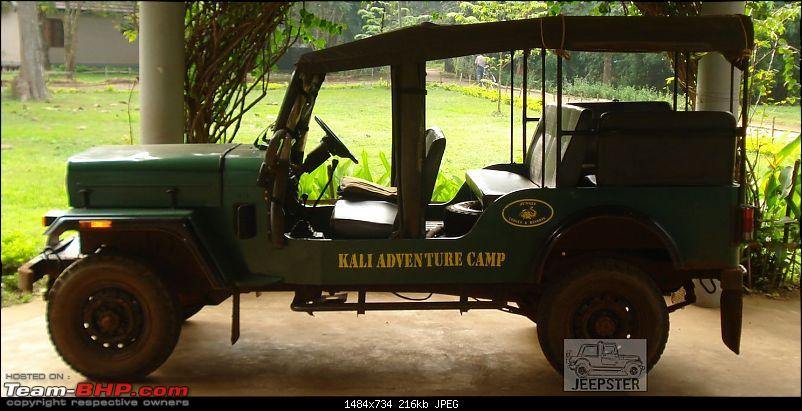 Thinking Aloud : 4wd Offroad capable Jungle Safari vehicle.....the build is on-mm-1.jpg