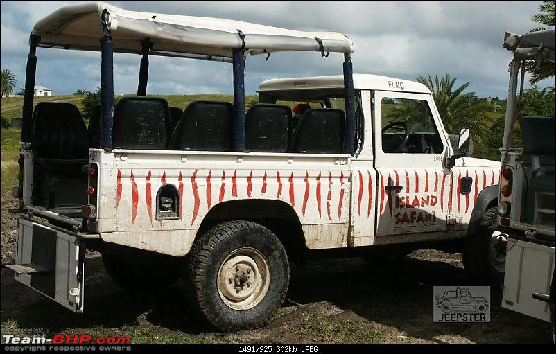 Thinking Aloud : 4wd Offroad capable Jungle Safari vehicle.....the build is on-pickup.jpg