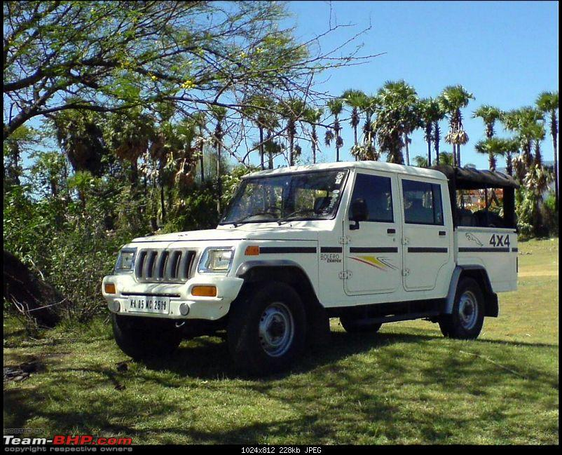 Thinking Aloud : 4wd Offroad capable Jungle Safari vehicle.....the build is on-ka05-mc-2518.jpg