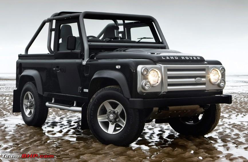 Land Rover 110 For Sale Celebrity Booms