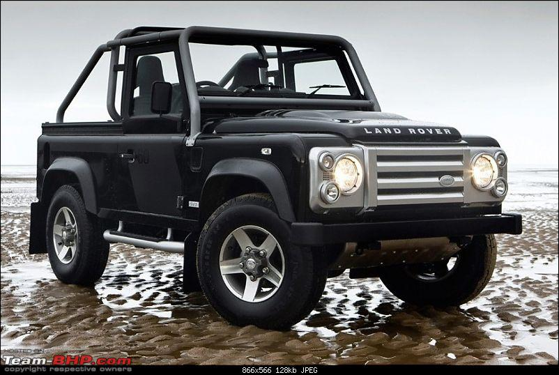 "Land Rover Defender 90  ""Go Beyond"" - Jeep Captain-landroverdefendersvx1.jpg"