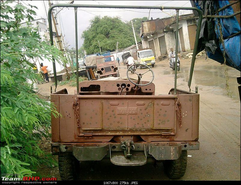 A Modded Jeep from Bahadurpura-6.jpg