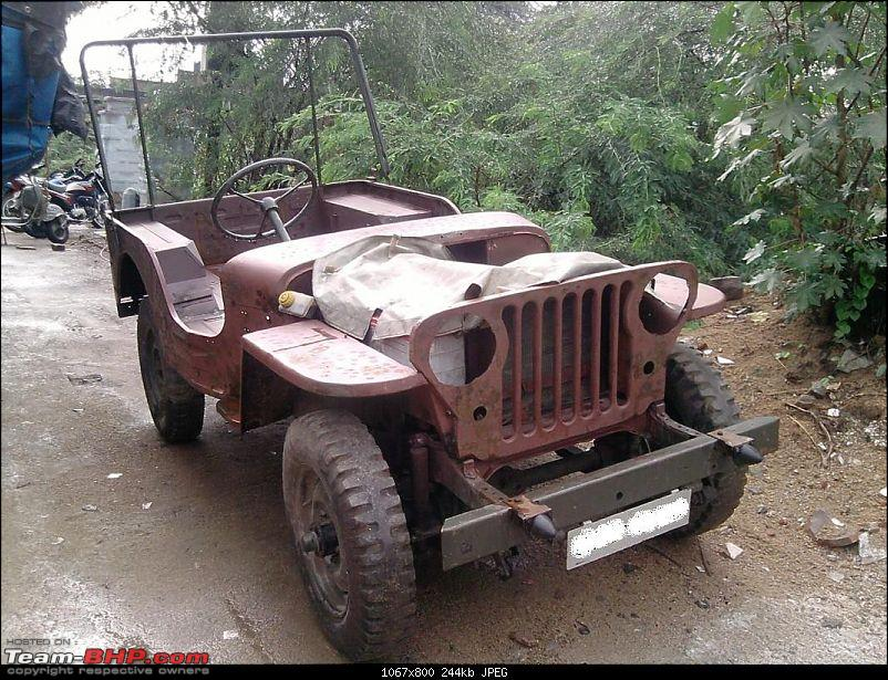 A Modded Jeep from Bahadurpura-7.jpg