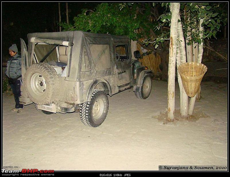 The story of my jeep: MM 440-dsc07235.jpg