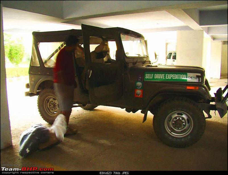 The story of my jeep: MM 440-home2.jpg