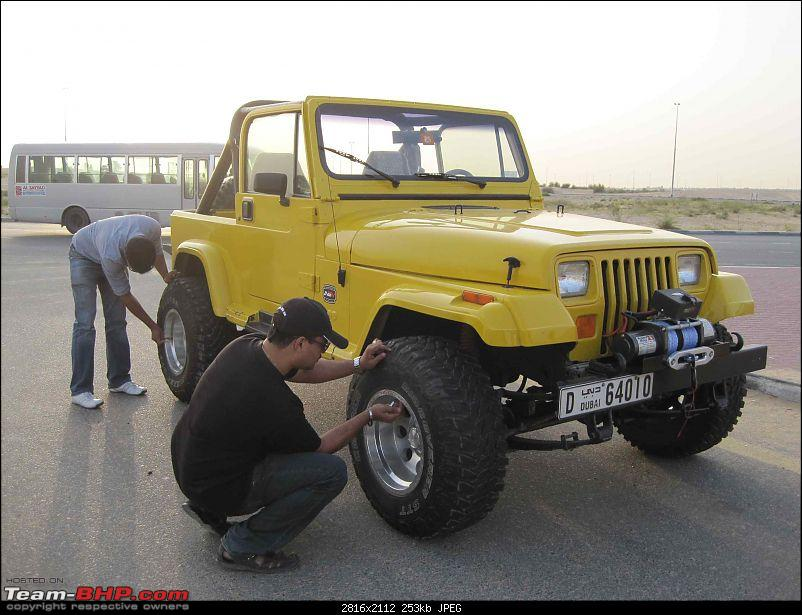 Jeep Wrangler YJ Buildup-march-26-2010-otr-khawaneej-003.jpg
