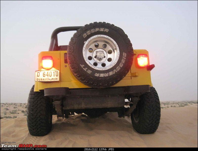 Jeep Wrangler YJ Buildup-march-26-2010-otr-khawaneej-047.jpg