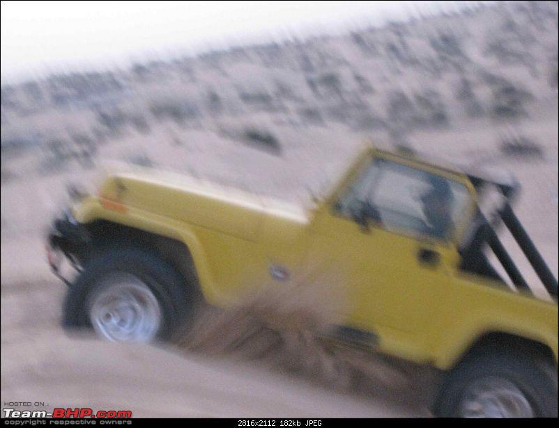 Jeep Wrangler YJ Buildup-march-26-2010-otr-khawaneej-054.jpg