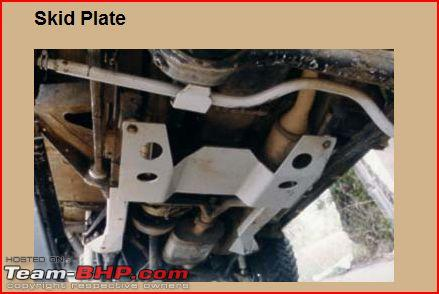 Name:  Skid Plate for GB.JPG