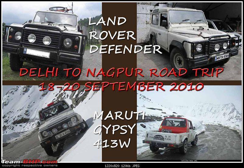 "Land Rover Defender 90  ""Go Beyond"" - Jeep Captain-2-vehs-copy2.jpg"